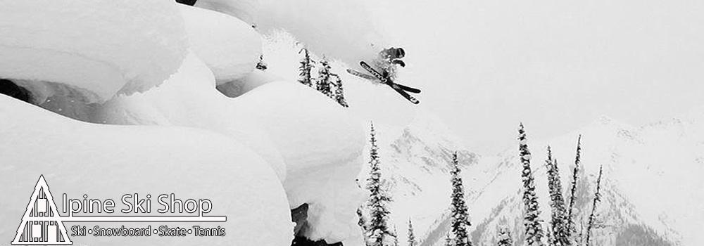 banner-ski.jpg