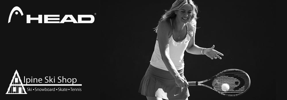 head-tennis.jpg