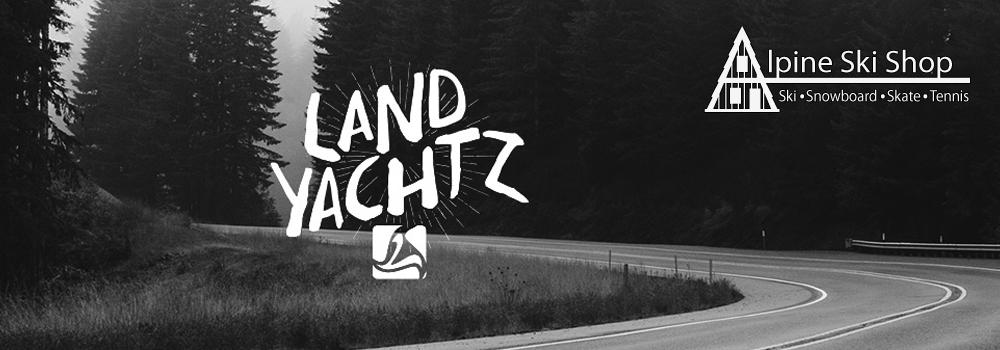 landyachtz2.jpg