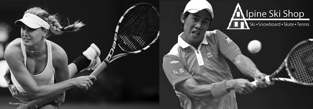 tennis-logos.jpg
